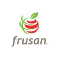 proveedores_frusan