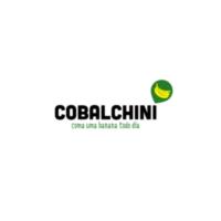 cobalchin (1)